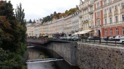 Фото из тура Азартный отпуск в ПарижеНормандия, Диснейленд +Прага, 24 сентября 2017 от туриста Диана