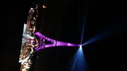 Фото из тура Азартный отпуск в Париже, 24 сентября 2017 от туриста Диана