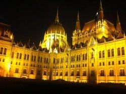 Фото из тура Душевный УикендКраков, Прага, Вена, Будапешт + Эгер, 28 сентября 2017 от туриста Олег