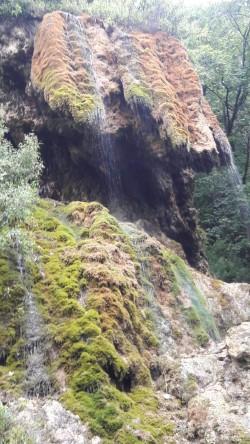 Фото из тура Карпатских гор перезвон, 23 сентября 2017 от туриста Ксюша