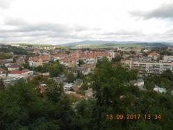 Фото из тура Изюминки Закарпатья, 12 сентября 2017 от туриста PaniV