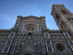 Фото из тура Рим! Все только начинается… Флоренция + Венеция, 14 мая 2017 от туриста MissBin