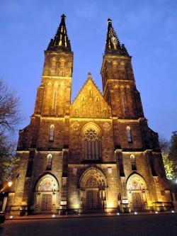 Фото из тура Пражские выходныеПрага, Дрезден, Карловы Вары + Краков, 18 октября 2017 от туриста Serg