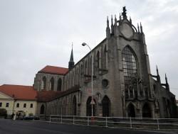 Фото из тура Пражские выходныеУикендПрага, Дрезден, Карловы Вары + Краков, 18 октября 2017 от туриста Serg