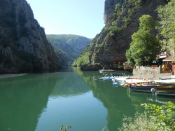 Фото из тура В активном поиске или путешествие с настроением…Дубровник + Будва, 06 мая 2017 от туриста Ukrainka