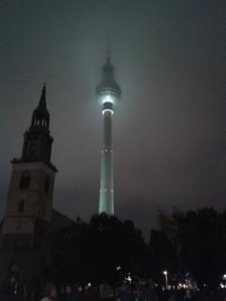 Фото из тура Уикенд в Берлине!, 31 октября 2017 от туриста ulyana