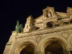 Фото из тура Бонжур Лямур или 3 дня в Париже!...Париж, Диснейленд и Люксембург..., 29 октября 2017 от туриста Ирина