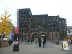 Фото из тура Бонжур Лямур: Париж, Диснейленд и Люксембург!, 29 октября 2017 от туриста Ирина