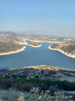 Фото из тура Секрет райского наслаждения...Отдых на Средиземноморском побережье Турции, 12 октября 2017 от туриста Iril