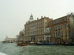 Фото из тура Короткое свидание в Италии: Верона, Милан, Венеция, 09 октября 2017 от туриста Ольга
