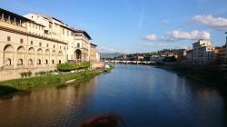 Фото из тура Рим прекрасный всегда!Флоренция, Неаполь и Венеция!, 19 сентября 2017 от туриста світлана