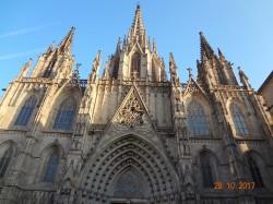 Фото из тура Кастаньеты испанского сердца, 25 октября 2017 от туриста Lars