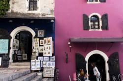 Фото из тура В активном поиске или путешествие с настроением…Дубровник + Будва, 18 октября 2017 от туриста Victress