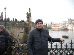 Фото из тура Happy days или 5 столиць!!!...Берлин, Прага, Вена, Будапешт и Варшава..., 12 декабря 2015 от туриста Karfagen