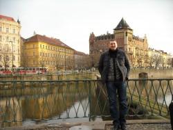 Фото из тура Еще немножко и Берлин…, 12 декабря 2015 от туриста Karfagen