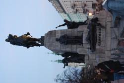 Фото из тура Уикенд в Краков!, 23 ноября 2017 от туриста Елена Прекрасная