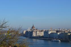 Фото из тура Душевный УикендКраков, Прага, Вена, Будапешт + Эгер, 02 декабря 2017 от туриста huxleee