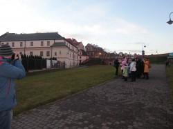 Фото из тура Уикенд в Варшаву!, 14 декабря 2017 от туриста Евгения