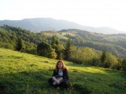 Фото из тура Свежесть родников Закарпатья, 12 сентября 2017 от туриста KATERINA