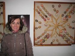 Фото из тура Радуга Карпат!, 29 декабря 2017 от туриста Victoriya Gusak