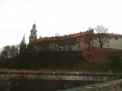 Фото из тура Уикенд в Краков!, 03 января 2018 от туриста olgafno