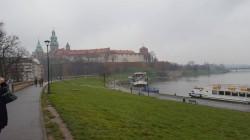Фото из тура Три счастливых дняКраков, Прага + Дрезден, 17 ноября 2017 от туриста Анатолий