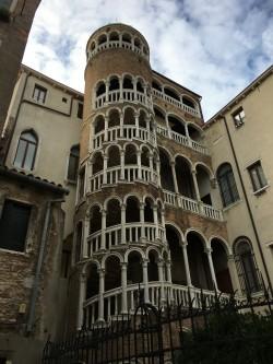 Фото из тура Скажем «чииииз» в Италии: Флоренция + Рим + Венеция, 16 декабря 2017 от туриста Marina G