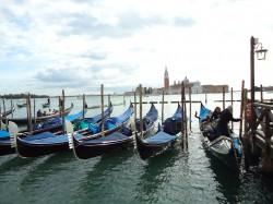 Фото из тура Скажем «чииииз» в Италии: Венеция + Флоренция + Рим + Болонья, 29 октября 2017 от туриста Marina