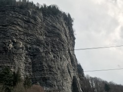 Фото из тура Секреты вкуса: вся Швейцария + Мюнхен и Зальцбург!!!, 03 января 2018 от туриста elena