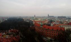 Фото из тура Уикенд в Краков!, 19 января 2018 от туриста Тетяна