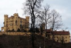 Фото из тура Идеальное трио:Прага, Мюнхен, Зальцбург, Вена!, 28 января 2018 от туриста Тетяна