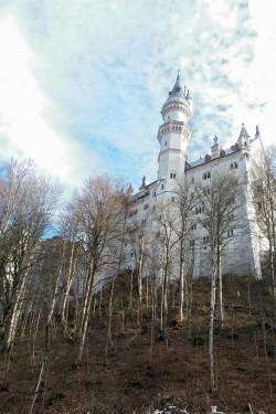 Фото из тура Идеальное трио:Чехия, Австрия, Германия+ парк развлечений Леголенд и Нойшванштайн!, 28 января 2018 от туриста Тетяна