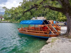 Фото из тура Кристальная Лагуна Балеарские острова: Майорка и Менорка, 09 июля 2016 от туриста LediGala