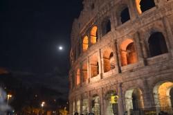 Фото из тура Все без ума… от Рима, 29 декабря 2017 от туриста Влади