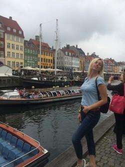 Фото из тура 6 столиц. Янтарные дороги Балтии и Скандинавии!Рига, Таллин, Стокгольм, Осло, Копенгаген + Берлин!Выезд из Киева!, 13 августа 2017 от туриста sasnyauniverse