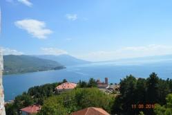 Фото из тура Летние акварели Балкан…, 06 августа 2016 от туриста Мандрівник