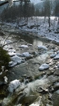 Фото из тура Неделька снежного драйва, 20 февраля 2018 от туриста tantan_19