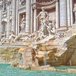 Фото из тура Сто причин любить Италию,и первая – Рим! Флоренция + Венеция!, 06 октября 2017 от туриста Andegra