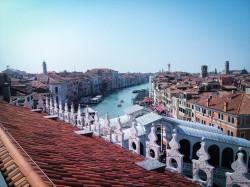 Фото из тура Прекрасная венецианка!Вена, Верона и Будапешт!, 22 марта 2018 от туриста Діана