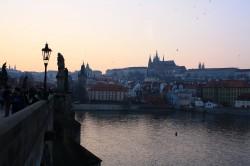 Фото из тура Лучшие подружки Чешского королевстваПрага, Дрезден, Карловы Вары + Краков, 24 марта 2018 от туриста DeNatali