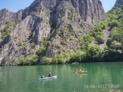 Фото из тура В активном поиске или путешествие с настроением…Дубровник + Будва, 06 мая 2017 от туриста LediGala