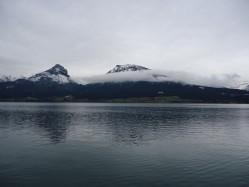 Фото из тура Швейцарские каникулы + Европа парк!, 24 марта 2018 от туриста Юрій