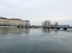 Фото из тура Швейцарские каникулы + Европа парк!Берн, Цюрих, Женева, Люцерн, Зальцбург, Инсбрук, 24 марта 2018 от туриста Юрій
