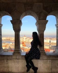 Фото из тура Наш красивый уикенд!, 29 ноября 2017 от туриста Olya_Sh