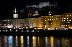 Фото из тура Под звучание музыки!Вена, Зальцбург и Будапешт, 19 ноября 2017 от туриста Venediktovich