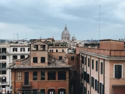 Фото из тура Mia Italia!Флоренция, Рим, Сан-Марино!, 07 ноября 2017 от туриста vickymay