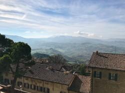 Фото из тура Mia Italia!Флоренция, Рим, Венеция!, 07 ноября 2017 от туриста vickymay