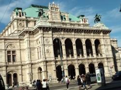 Фото из тура Венгерский чардаш! Вена и Будапешт, 13 апреля 2018 от туриста Nadin