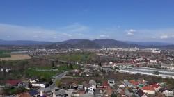 Фото из тура Изюминки Закарпатья, 11 апреля 2018 от туриста Dusha