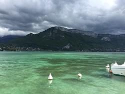 Фото из тура Вне конкуренции илиШвейцарско-итальянская безупречность... Цюрих! Женева! Ницца! Милан!, 27 апреля 2018 от туриста Марина